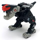 52TOYS BeastBOX BB-02S SHINOBI