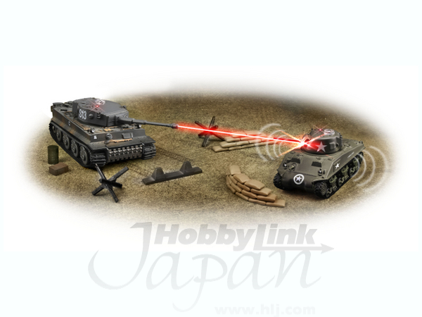 1 72 tiger i id1 by aoshima hobbylink japan for Asian cuisine 08052
