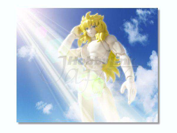 白銀聖闘士の画像 p1_26