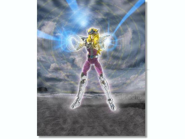 白銀聖闘士の画像 p1_30