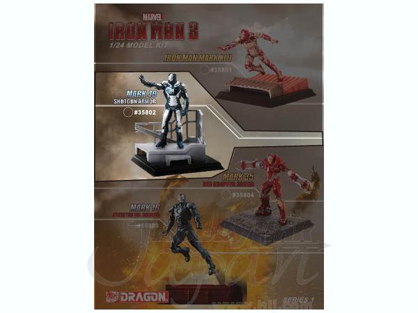 Iron man pour diorama Drabfc35802_1