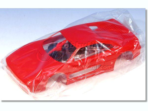 フェラーリ・F355の画像 p1_20