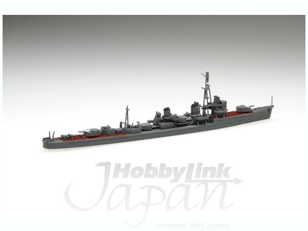 雪風 (駆逐艦)の画像 p1_28