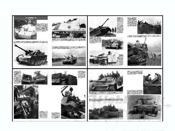 III号突撃砲の画像 p1_18