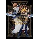 遊戯王 The Legend of Figuration