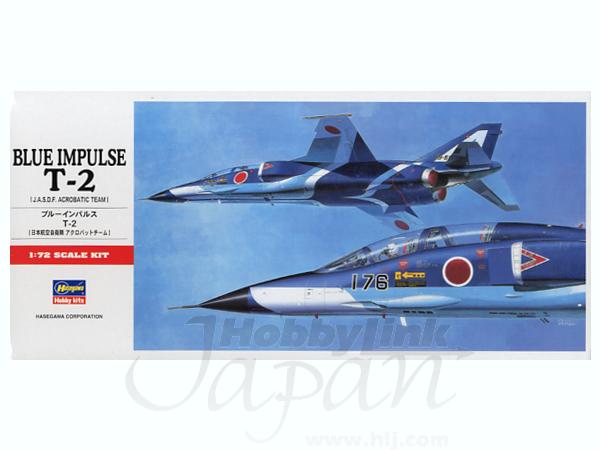 Blue Impulse Mitsubishi T-2 Hasegawa 1/72( τ΄αποφασισα!!!!) Hsgc5_0