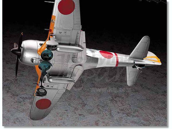 二式単座戦闘機の画像 p1_25
