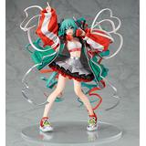 1/7 初音ミク: MIKU EXPO Digital Stars 2020Ver. ABS & PVS