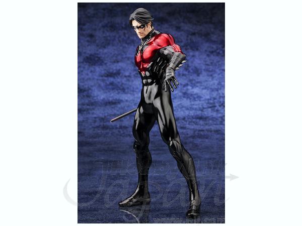 Action Figures: Marvel, DC, etc. Kbysv-101_0