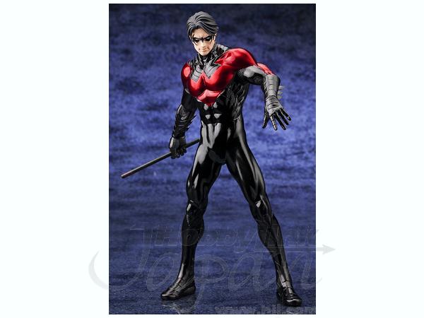 Action Figures: Marvel, DC, etc. Kbysv-101_1