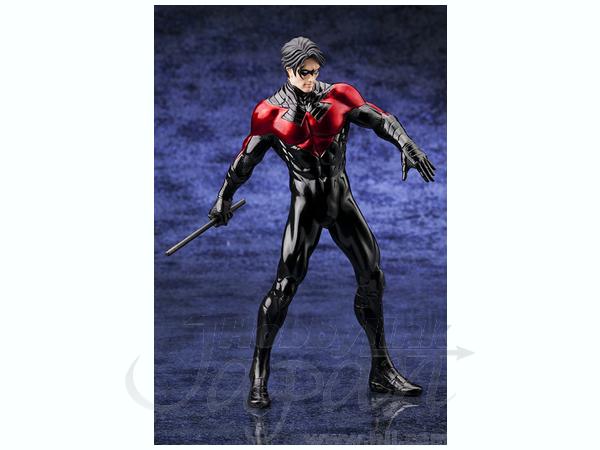 Action Figures: Marvel, DC, etc. Kbysv-101_2