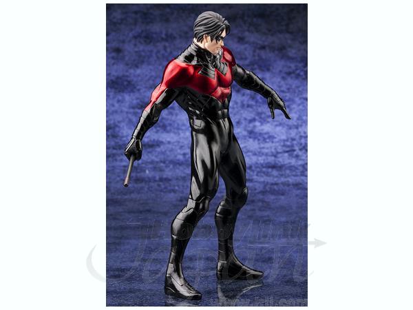 Action Figures: Marvel, DC, etc. Kbysv-101_3