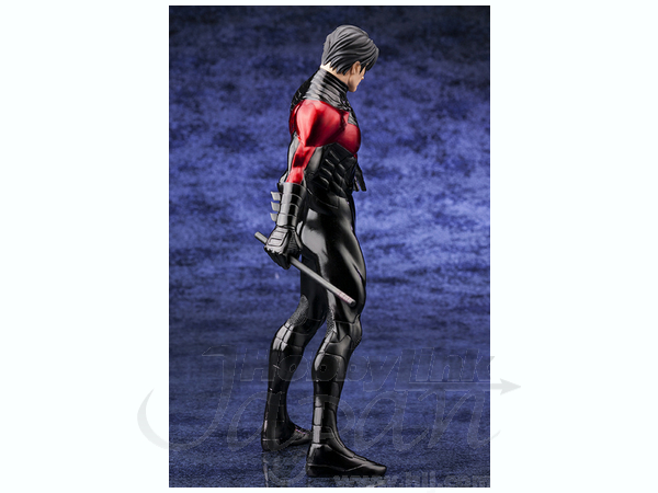 Action Figures: Marvel, DC, etc. Kbysv-101_4