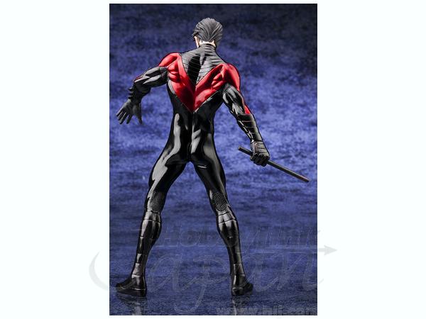 Action Figures: Marvel, DC, etc. Kbysv-101_5