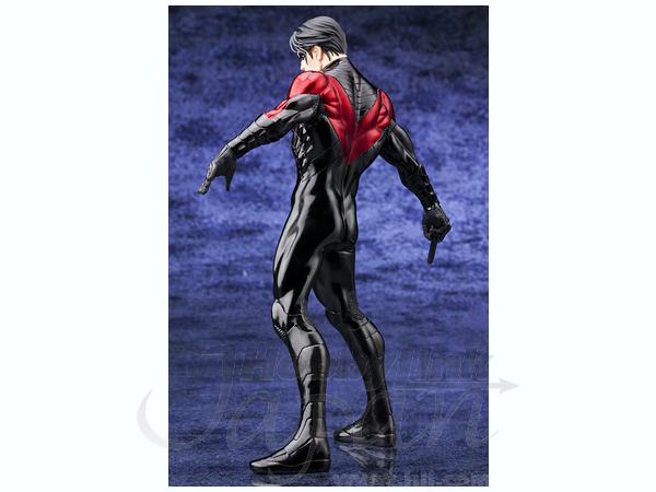 Action Figures: Marvel, DC, etc. Kbysv-101_6