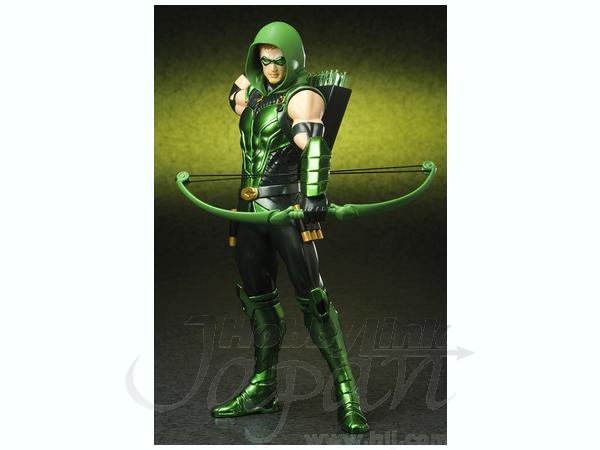 Action Figures: Marvel, DC, etc. Kbysv-104_1