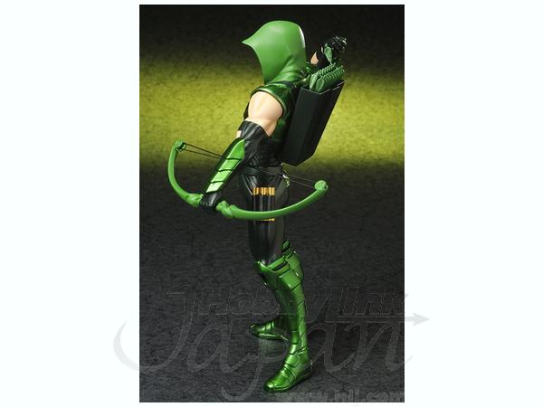 Action Figures: Marvel, DC, etc. Kbysv-104_2
