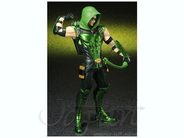 Action Figures: Marvel, DC, etc. Kbysv-104_4