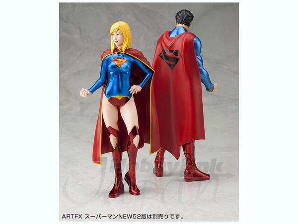 Action Figures: Marvel, DC, etc. Kbysv-93_7