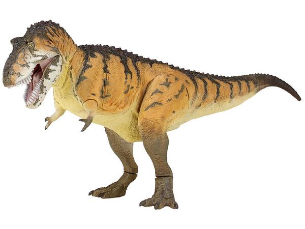 ティラノサウルスの画像 p1_38