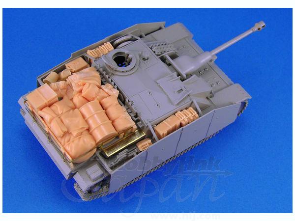III号突撃砲の画像 p1_20