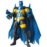 MAFEX Knightfall Batman
