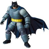MAFEX Armored Batman (Dark Knight Returns)