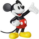 UDF Disney Mickey Mouse (Classic)
