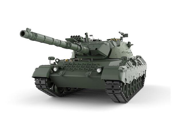主力戦車の画像 p1_16