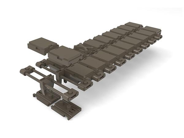 主力戦車の画像 p1_19
