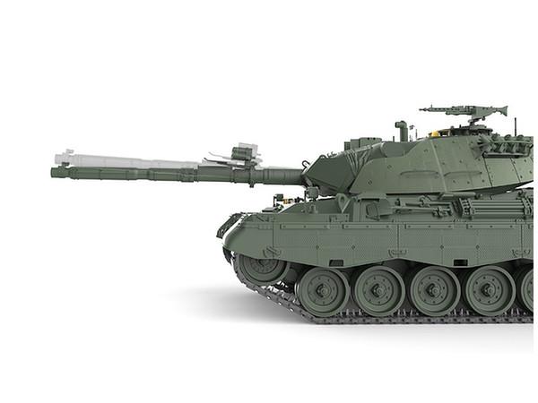 主力戦車の画像 p1_25