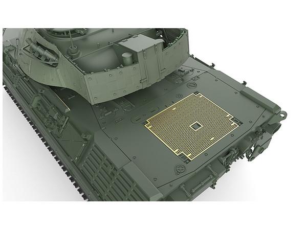 主力戦車の画像 p1_24