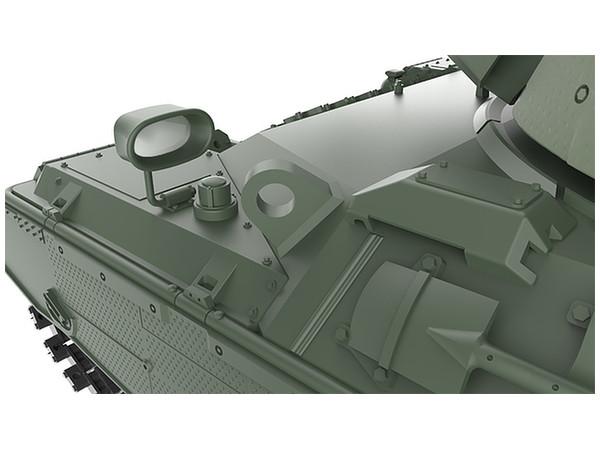 主力戦車の画像 p1_20