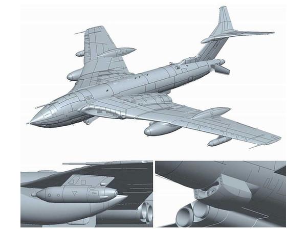 Aviation - NOUVEAUTÉS, RUMEURS ET KITS A VENIR - Page 17 Pitsn-19_1_1440472361