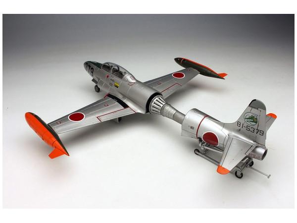 T 33 (航空機)の画像 p1_20