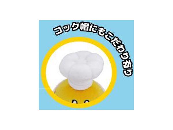 コックカワサキの画像 p1_12