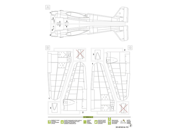 Magm2031 Miami Crashboat Plan further Kit kost a 20 furthermore Deutz Fahr Sdf E Parts Torrent Rar Hit as well Maurice Farman Mf7 Shorthorn Line Drawing 2864 additionally Hms Victory Sy21 Static Sail Plan. on metal scale model engines