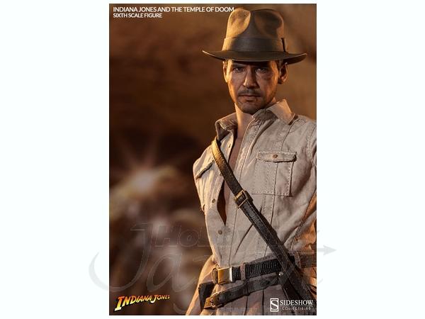 インディアナ・ジョーンズの画像 p1_33