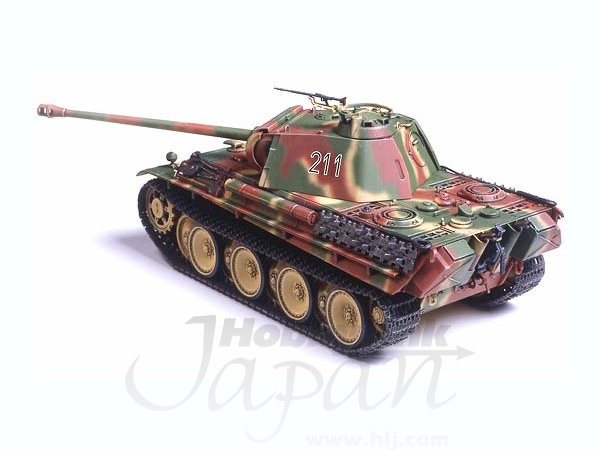V号戦車パンターの画像 p1_19