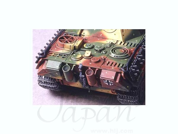 V号戦車パンターの画像 p1_18