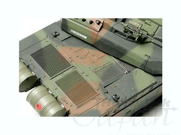 主力戦車の画像 p1_22