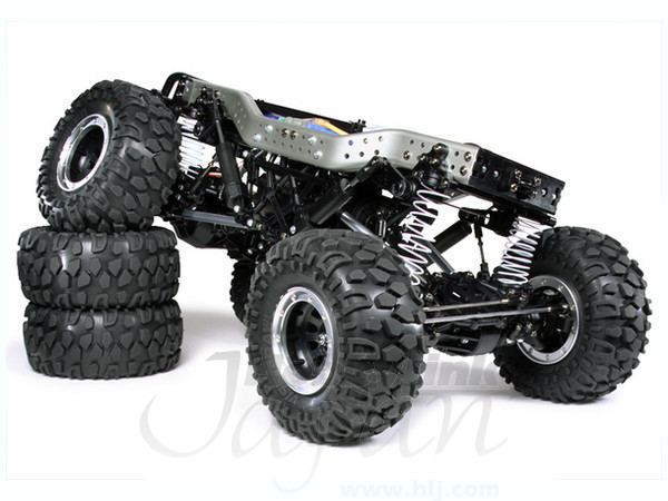 remote control offroad car with Rad on 131 Jkdbk furthermore Watch additionally 51c814 Outlawatv Blue furthermore Jase And Simon From All 4 Adventure Return From Unleashed In Cape York likewise Star Tattoo And Placement Ideas.