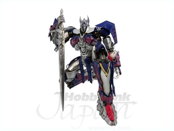 Takara Tomy Dmk 03 Optimus Prime Dmk-03 Optimus Prime Lost Age