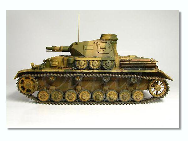 IV号戦車の画像 p1_12
