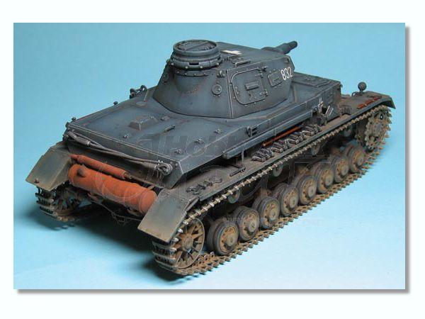 IV号戦車の画像 p1_19