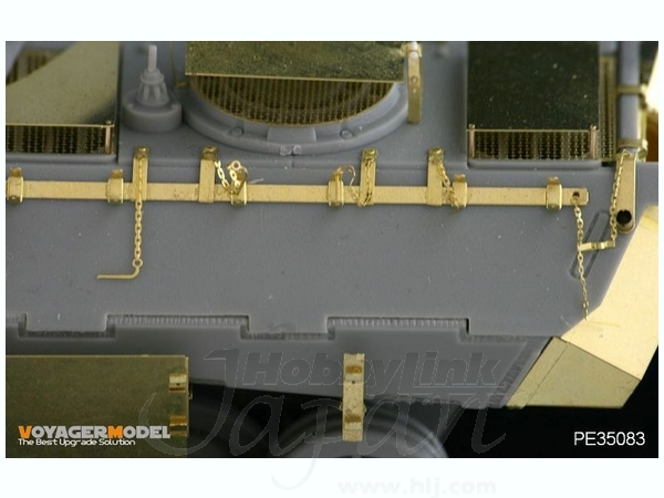 V号戦車パンターの画像 p1_26