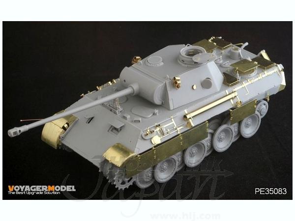 V号戦車パンターの画像 p1_17
