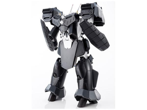 1 60 Macross Zero Reactive Armor for Phoenix VF 0A S Kit by