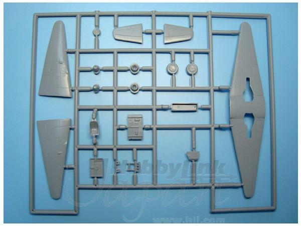 Luftwaffe 46 et autres projets de l'axe à toutes les échelles(Bf 109 G10 erla luft46). - Page 19 Azm7386_3