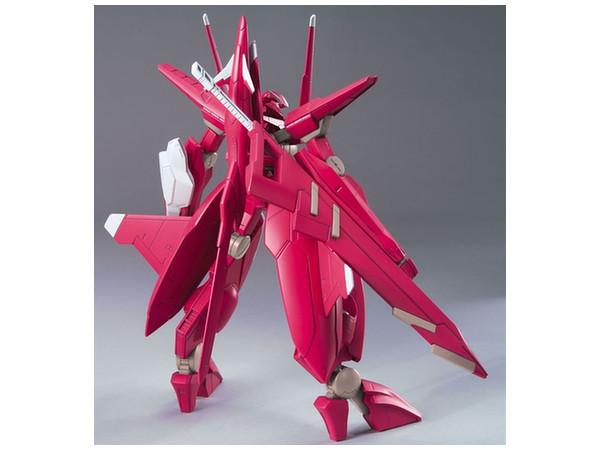 1 144 HG Arche Gundam